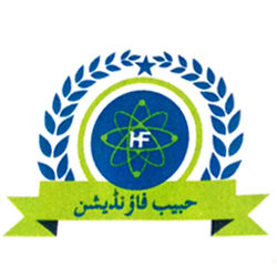 Habeeb Foundation
