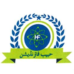 Habeeb Foundation